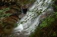 葛巻の七滝